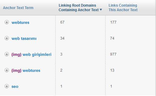keyword density checker Seoda Backlink İçerik Uyuşması