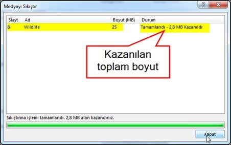 powerpoint-2013-ile-ses-ve-video-sikistirma-2