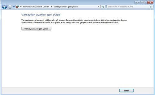 windows-7-firewall-ozellikleri-konfigurasyonu-10