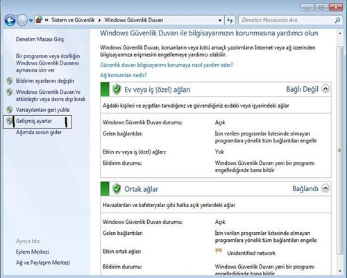 windows-7-firewall-ozellikleri-konfigurasyonu-11